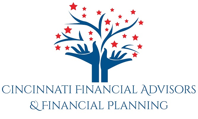 Cinncinnati Financial Advisors & Financial Planning